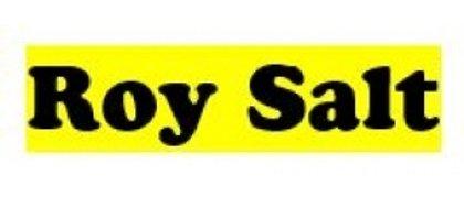 Roy Salt