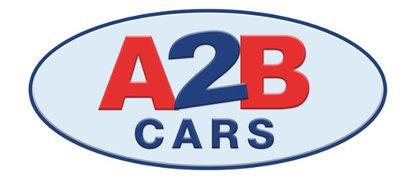 A2B Cars