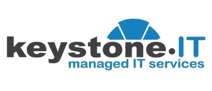 Keystone IT