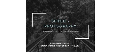 Spiked-Photography