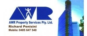 AWR Property Services