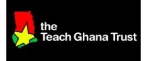 The Teach Ghana Trust