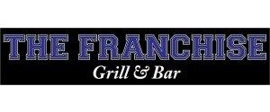 Franchise Grill & Bar