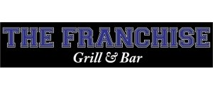 Franchise Grill & Bar