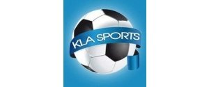 KLA Sports Management