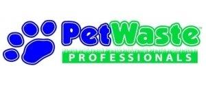 Pet Waste Professionals