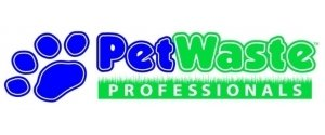 Pet Waste Professionals
