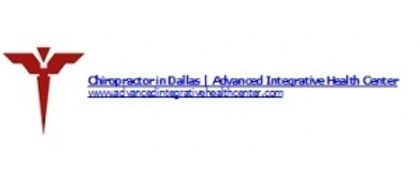 Integrative Health Center & Chiropractor