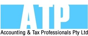 Accounting & Tax Professionals