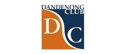 Dandenong Club