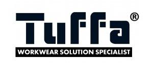 Tuffa Workwear