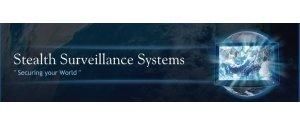 Stealth Surveillance Systems