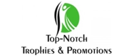 Top Notch Trophies & Promotions