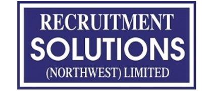 Recruitment Solutions (NW)