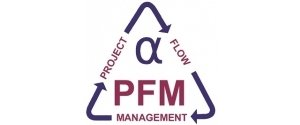 Alpha PFM Ltd.