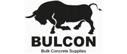 Bulcon