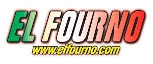 El Fourno