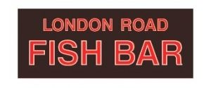 London Road Fish Bar