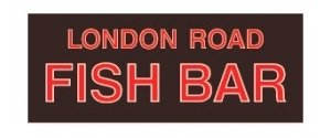 London Road Fish Bar