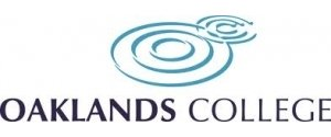 Oaklands College