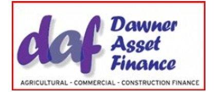 Dawner Asset Finance