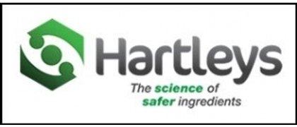 J E Hartley Ltd