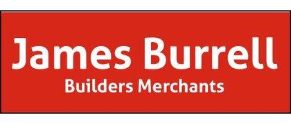 James Burrell Builders Merchants