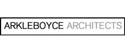 ARKLEBOYCE Architects