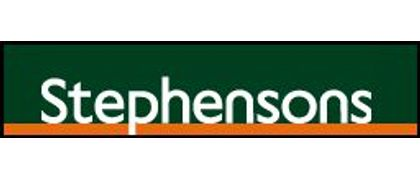 Stephensons Property Consultants