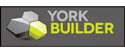 York Builder