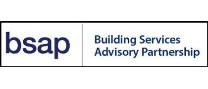 Building Services Advisory Partnership