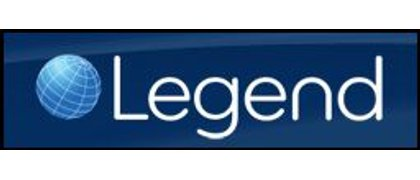Legend Club Management Systems