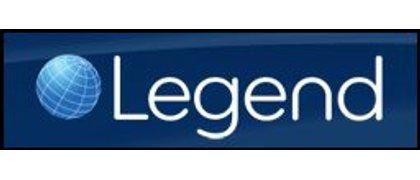 Legend Club Management Systems