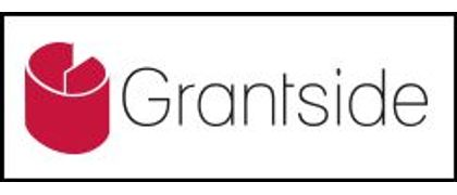 Grantside Ltd