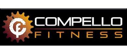 Compello Fitness