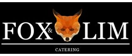 Fox & Lim Catering