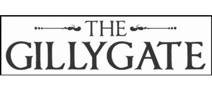The Gillygate