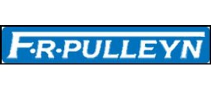 F R Pulleyn Vehicle Repair Centre