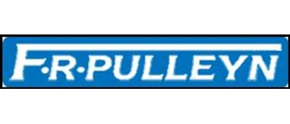 F R Pulleyn Vehicle Repair Centre