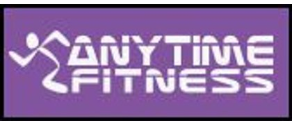 Anytime Fitness - York