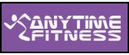 Anytime Fitness - York