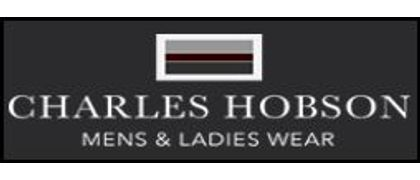 Charles Hobson Mens & Ladies Wear