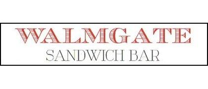 Walmgate Sandwich Bar