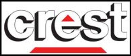 Crest Bricks, Slates & Tiles
