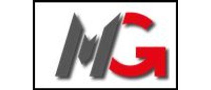 Martin & Gerard - Electrical Services