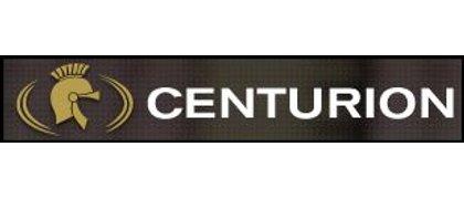 Centurion - Rugby