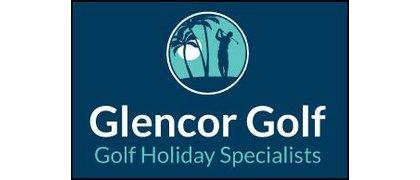 Glencor Golf Holidays