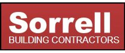Sorrell Building Contractors