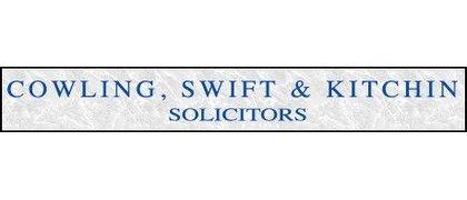 Cowling, Swift & Kitchin