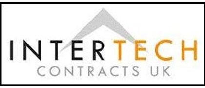 Intertech Contracts UK Ltd